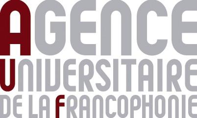 Logo_AUF_Couleur