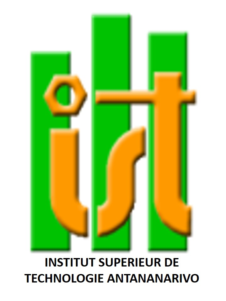 Logo_Ist_Tana